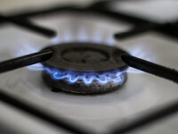 Amânarea plății facturilor la energie și reducerea TVA pentru IMM-uri, soluțiile Guvernului demis