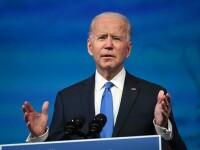 Palestinienii fac apel la Joe Biden să adopte o cale dreaptă spre rezolvarea cauzei lor