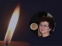 Tragedie la Câmpina. Doi medici, soț și soție, au murit de COVID în același salon al spitalului unde au lucrat