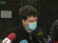 Primarul Capitalei a găsit nereguli financiare în spitalele din București și pierderi la companiile municipale