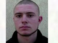 Polițiștii l-au prins pe tânărul de 17 ani care evadase din închisoarea Târgu Ocna. Unde a fost găsit
