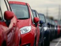 Țara în care toate mașinile pe benzină vor deveni istorie. De când le vor interzice autoritățile