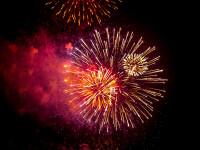 Ce să faci de Revelion ca să îți meargă bine în 2021. Tradiții și obiceiuri de Anul Nou