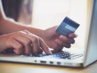 Noi protocoale de securizare a plăţilor electronice. Cum vor fi confirmate tranzacţiile online din 2021