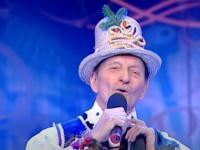 A murit cântăreţul de muzică populară Nicolae Sabău. Era infectat cu coronavirus
