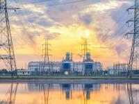 Cum alegi cea mai bună ofertă de furnizare a energiei electrice, de la 1 ianuarie. Calculatorul oficial ANRE