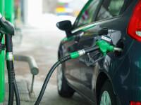 Prețul benzinei în Europa. Pe ce loc se situează România