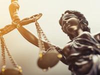 Program de guvernare USR. Justiţie - desfiinţarea SIIJ, reformarea CSM, prevalenţa dreptului european