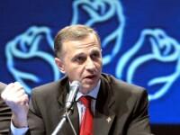 Sefia DGIPI provoaca noi controverse in coalitie