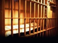 Un detinut a evadat de la Penitenciarul Pelendava, Dolj
