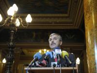 Dan Nica: Vor exista doua politii, cea locala si cea nationala