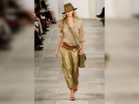 Must-have in 2009: pantalonii tip salvar!