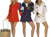 Ai vrea sa calatoresti gratuit cu avionul si sa primesti salariu?