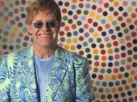 La 62 de ani, Elton John vrea sa adopte un copil!