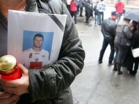 Federatia Sarba de Handbal va organiza un turneu in memoria lui Cozma