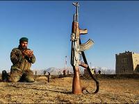 Kabulul suspenda negocierea unui acord bilateral in domeniul securitatii cu Washingtonul