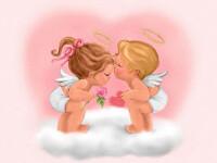 Perla ascunsa intr-o conserva, cadou de Sfantul Valentin!
