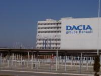 Fourmont: Suntem pe cale de a omori piata auto romaneasca fara credite