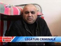 Romania, te iubesc: Afla poveste crimelor misterioase din Ungheni