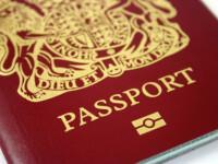 Aveti copil si vreti sa-i faceti pasaport biometric? S-aveti nervii tari!