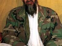 Bin Laden, catre americani: Opriti razboaiele din Irak si Afganistan!