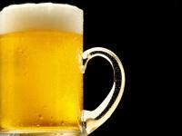 Scandal cu halbe de bere si cutite intr-o piata din Timisoara!