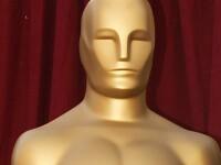 Lista nominalizatilor la Oscar!