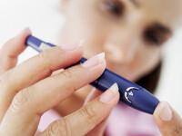 Medicii avertizeaza: 1 milion de romani sufera de diabet!