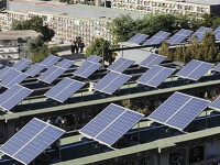 Scolile si primariile, principalele beneficiare ale programului Casa Verde