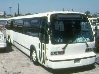 4 persoane la spital dupa ce un autocar cu turisti a iesit de pe sosea!