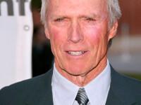 Clint Eastwood, Palme d'Or pentru intreaga cariera!