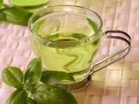 Ceaiul alb reduce riscul de cancer