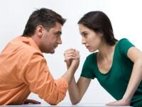 CSID: Batalia dintre sexe cand vine vorba de slabit