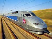 Shinkansen, noul model de TGV japonez