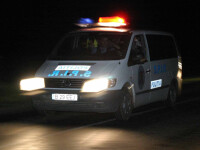 Operatiune fara precedent contra celei mai mari retele de crima organizata
