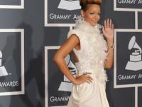 Rihanna a lansat videoclipul pentru piesa Rude Boy