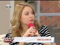 Anya: