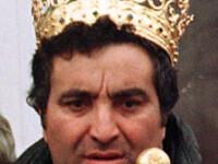Varza uriasa a Regelui Cioaba nu a intrat in Guinness Book: