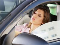 Mare grija ce lasati in masina! Hotul poate actiona oricand