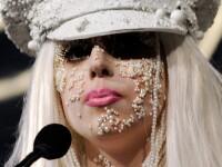 Astazi este ziua Lady GaGa la ProFM
