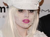 Lady Gaga ar putea concerta in Moldova in mai!