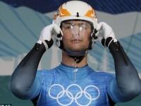 Doliu la Jocurile Olimpice! Un sportiv din Georgia si-a pierdut viata