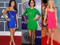Culori care trebuie sa-ti inveseleasca garderoba anul acesta!