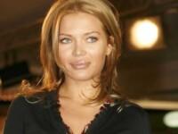 Gina Pistol zice ca e cea mai sexy femeie din Romania! Are dreptate?