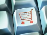 Ai cumparat online un produs si nu-ti place? Poti sa-l returnezi