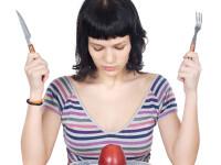 Reduceti carbohidratii pentru o tensiune de invidiat!