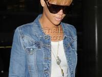 Rihanna, data in judecata de antrenoarea de fitness!