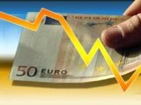 Sfarsitul crizei va aduce credite scumpe: dobanzi la euro de 2 ori mai mari