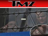 E verigheta sau nu? S-a insurat Brad Pitt cu Angelina Jolie?