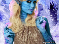 Paris Hilton se crede in